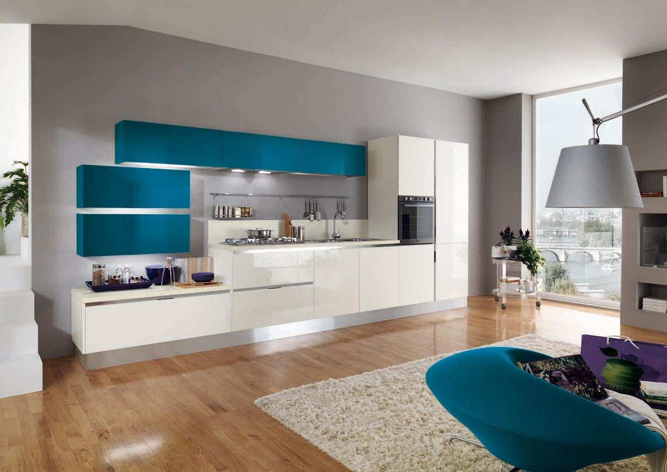 Meka arredamenti 1500 euro di vantaggi sulla tua nuova for Meka arredamenti cucine